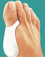 Pedag Bunion Protector Bunion Cover
