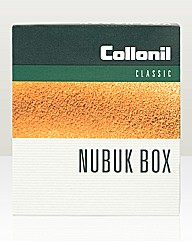 Collonil Rubber Cleaner