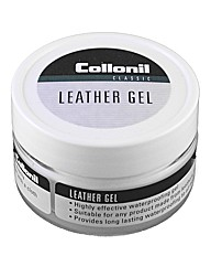 Collonil Leather Waterproofing Gel