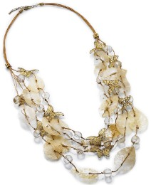 Malissa J Paris Necklace