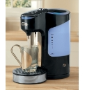 Breville Hot Cup with Variable Dispenser