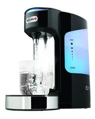 Breville 2 Litre Hot Cup