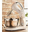 Breville 2 in 1 Mixer and bowl