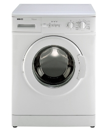 Beko 5kg 1000RPM Spin Washer