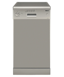 Beko Slimline Dishwasher