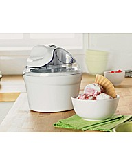 1.4 Litre Ice Cream Maker