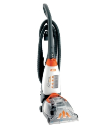 Vax Match Rapide Deluxe Carpet Washer