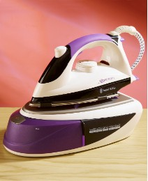Russell Hobbs Slipstream Steam Generator