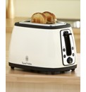 Russell Hobbs Heritage 2 Slice Toaster