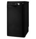 Indesit 10 Place Setting Dishwasher