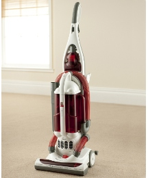 JDW 2000W Hepa Upright Cleaner