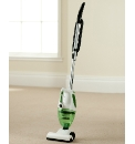 JDW Pets 2 in 1 Stick Vacuum