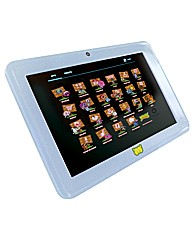 Moshi Monsters 7in 4GB Tablet