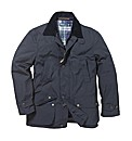 Polo Ralph Lauren Burnham Car Coat