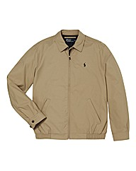 Polo Ralph Lauren Mighty Poplin Jacket