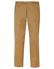 Polo Ralph Lauren Chino Trousers 36 Leg
