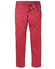 Polo Ralph Lauren Chino Trousers 32 Leg