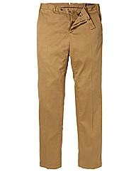 Polo Ralph Lauren Chino Trousers 34 Leg