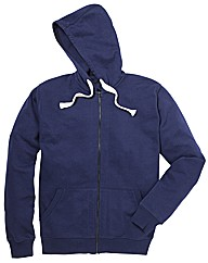 Kayak Tall Hooded Sweatshirt