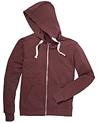 Kayak Tall Fashion Hooded Sweatshirt