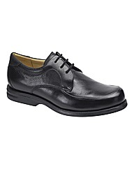 Anatomic Gel Formal Shoe