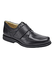 Anatomic Gel Formal Shoes