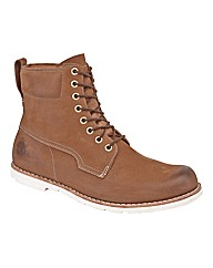 Timberland Fashion Boots