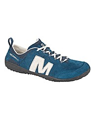 Merrell Casual Trainers