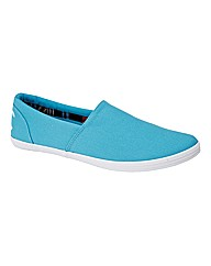 Canterbury Casual Shoes