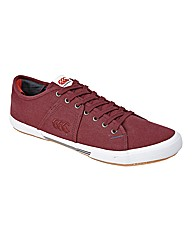 Canterbury Casual Trainers