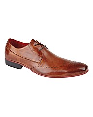 Jimmy Bee Formal Shoes