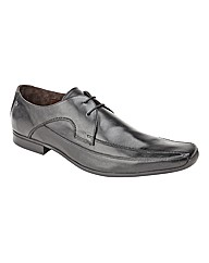 Base London Formal Shoes