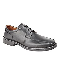 Josef Seibel Formal Shoes