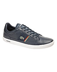 Lacoste Casual Trainers