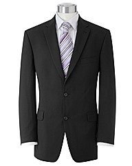 Italian Classics Suit Jacket Regular