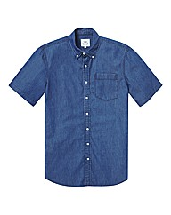 Kayak Mighty Denim Shirt