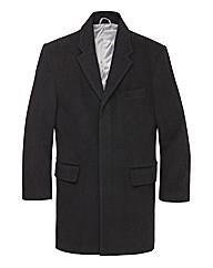Italian Classics Mighty Overcoat