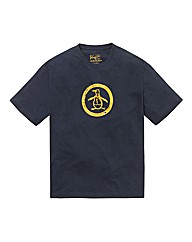 Original Penguin Mighty T Shirt