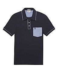 Original Penguin Mighty Earl Polo Shirt