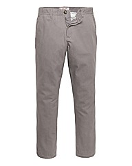 Original Penguin Chinos 32in Leg
