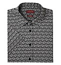 Italian Classics Mighty Paisley Shirt