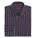 Italian Classics Mighty Stripe Shirt