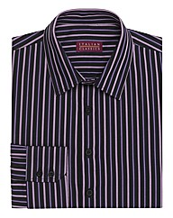 Italian Classics Tall Multi Stripe Shirt