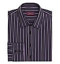 Italian Classics Tall Multi Stripe Shirt