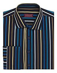 Italian Classics Tall Block Stripe Shirt