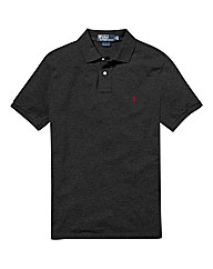 Polo Ralph Lauren Tall Classic Polo