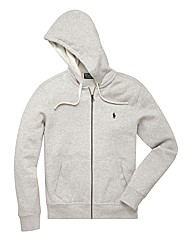 Polo Ralph Lauren Tall Hooded Sweat