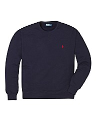Polo Ralph Lauren Mighty Crew Neck Sweat