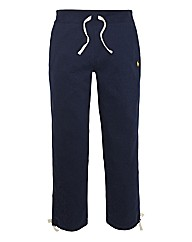 Polo Ralph Lauren Mighty Jogging Trouser