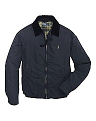 Polo Ralph Lauren Mighty Jacket